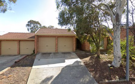 53 Collicott Circuit, Macquarie ACT