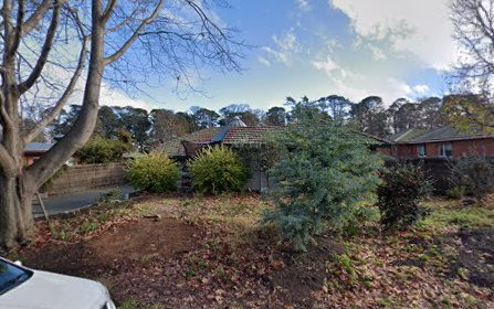 3 Taylor Place, Hackett ACT