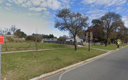 31 Malbon Street, Bungendore NSW