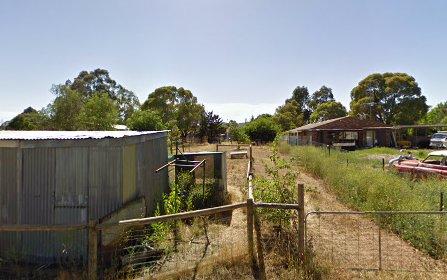 51 Butmaroo Street, Bungendore NSW