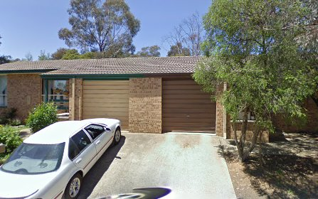 69 Dugdale Street, Cook ACT