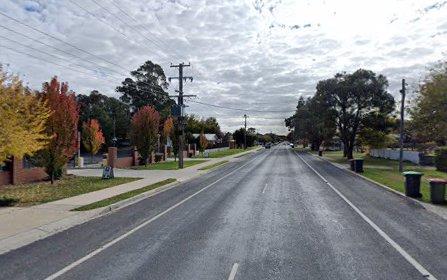 62 Ellendon St, Bungendore NSW 2621