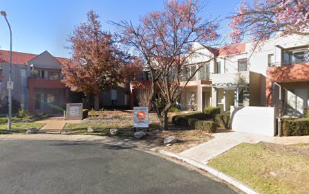 13/10 Coolac Place, Braddon ACT