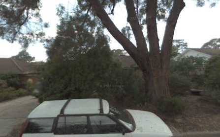 46 Dwyer Street, Cook ACT
