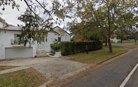 15 Baker Gardens, Ainslie ACT