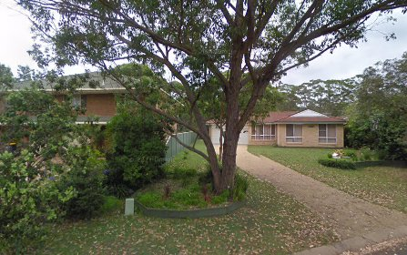 17 Conley Avenue, Lake Conjola NSW