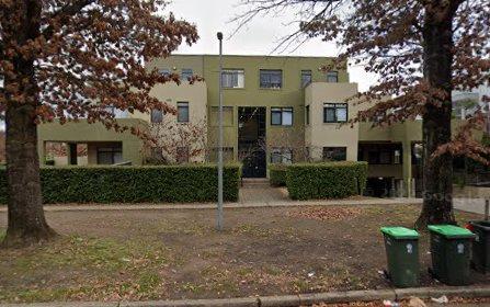 6/1 Fawkner Street, Braddon ACT
