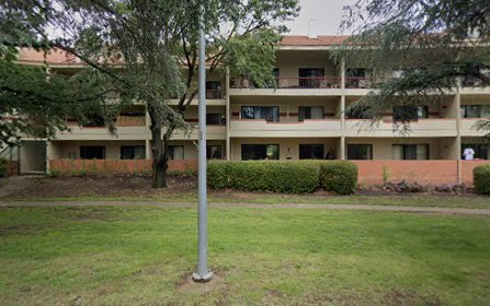 Apartment 84/14 Boolee Street, Reid ACT