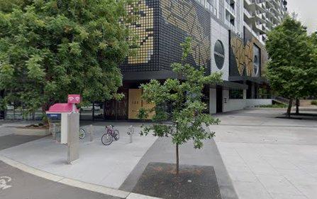 25/66 Allara Street, City ACT