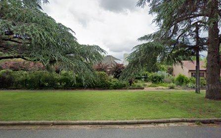 55 Anzac Park, Reid ACT