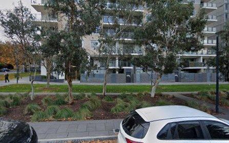 98/2 Edinburgh Avenue, City ACT