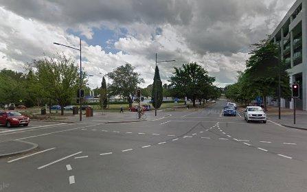 80/66 Allara Street, City ACT