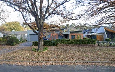 37 Booroondara Street, Reid ACT