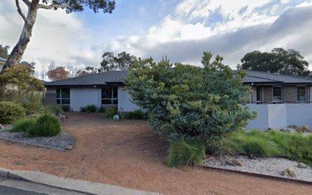 16 Savige Street, Campbell ACT