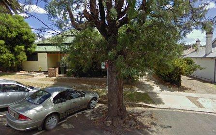 5/97 Capper Street, Tumut NSW