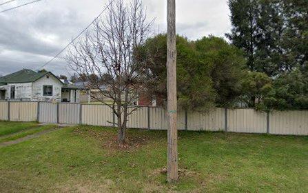 108 TUMUT STREET, Adelong NSW