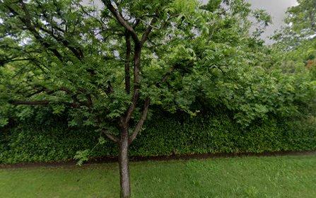 15 Irwin Street, Yarralumla ACT