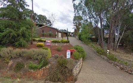 3 Bundara Crescent, Tumut NSW