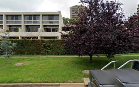 4/1 Jardine Street, Kingston ACT 2604