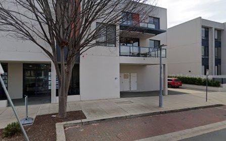 52/61 Giles Street, Kingston ACT