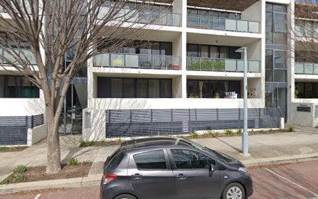 153/106 Giles Street, Kingston ACT