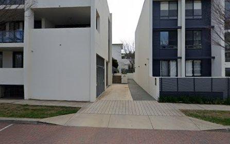 11/102 Giles Street, Kingston ACT 2604