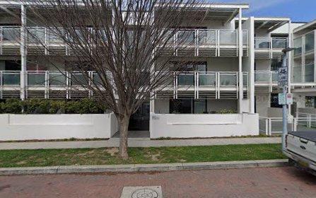 162/52 Eyre Street, Kingston ACT