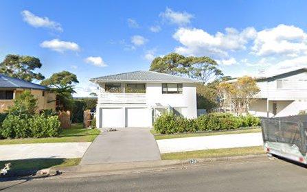 124 Matron Porter Drive, Narrawallee NSW 2539