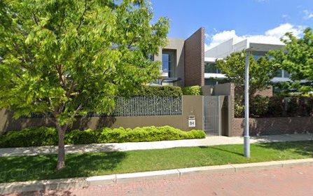 84 Dawes Street, Kingston ACT