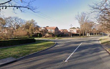 50 Macgregor Street, Deakin ACT