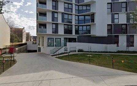 49/29 Dawes Street, Kingston ACT