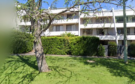 308/10 Currie Cr, Griffith ACT 2603