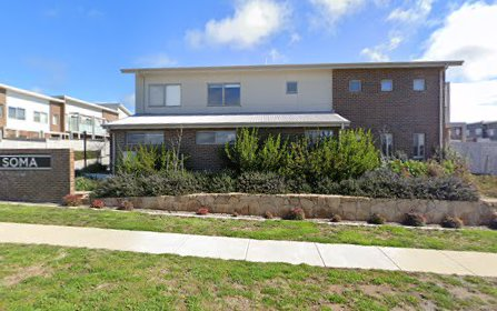 25/21 Bakewell Street, Coombs ACT 2611