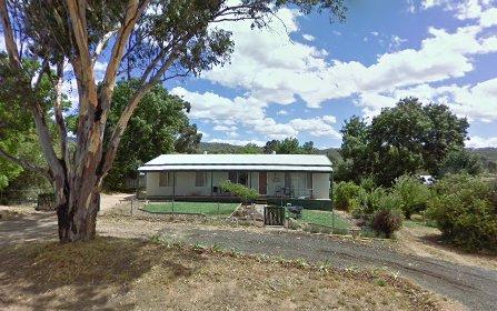 171 Lambie St, Tumut NSW 2720