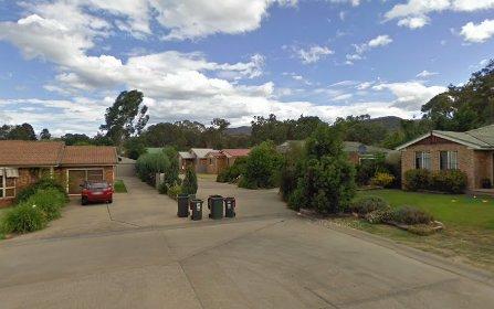 24 Martin Place, Tumut NSW
