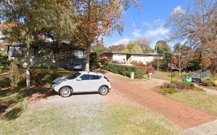 79 Stonehaven Crescent, Deakin ACT