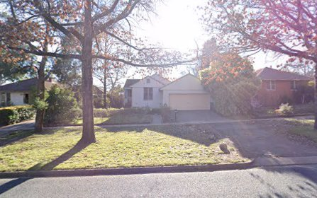 108 Strickland Crescent, Deakin ACT