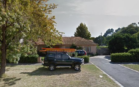 9 Gregory St, Griffith ACT 2603