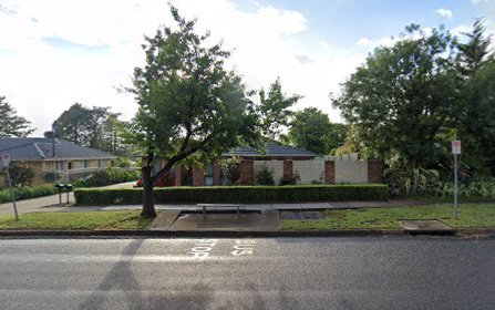 2/19 Theodore Street, Curtin ACT