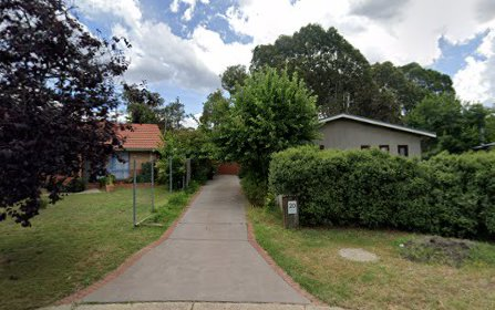 20 Wambool Street, Narrabundah ACT
