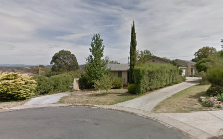 9A Spence Place, Hughes ACT