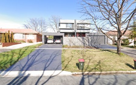 66A Stuart Street, Griffith ACT
