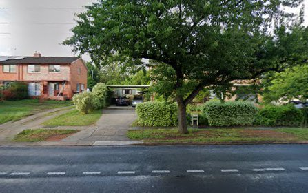 23 Carruthers St, Curtin ACT 2605