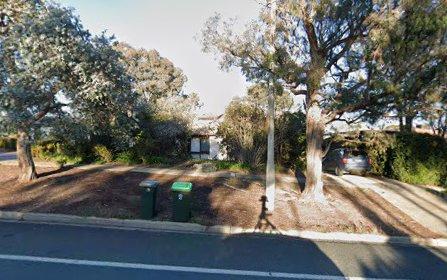 52 Heysen Street, Weston ACT
