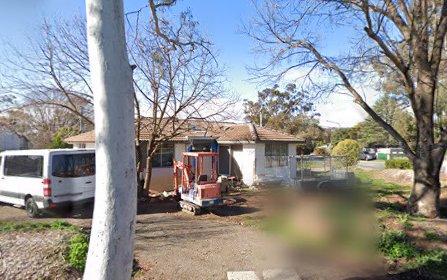 83 Blackwood Terrace, Holder ACT