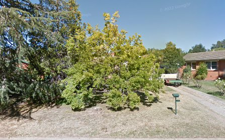 9 Collier St, Curtin ACT 2605