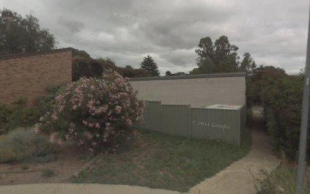 3/90 Blackwood Terrace, Holder ACT
