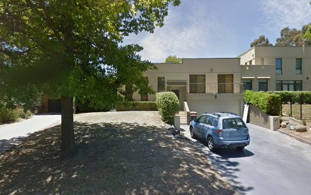 113 La Perouse Street, Narrabundah ACT