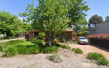 27 Hicks Street, Red Hill ACT