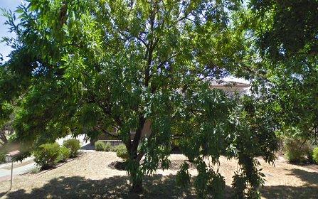 1 Fullwood Street, Weston ACT